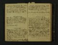 William E. Goodnow diary - 12