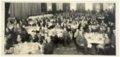 Kansas Missouri Public Health Association banquet in Kansas City, Missouri