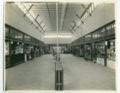 Arcade at Army City, Kansas