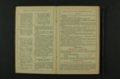 William E. Goodnow diary - 6