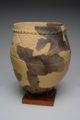 Kansas City Hopewell Early Ceramic Vessel from Arrowhead Island, 14CF343 - 3