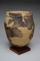 Kansas City Hopewell Early Ceramic Vessel from Arrowhead Island, 14CF343 - 7