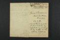 Isaac Tichenor Goodnow diary - 2