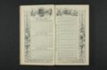 Isaac Tichenor Goodnow diary - 11
