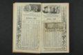 Isaac Tichenor Goodnow diary - 8  [Insert]