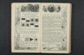 Isaac Tichenor Goodnow diary - 12