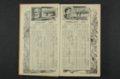 Isaac Tichenor Goodnow diary - 5