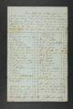 Manhattan Town Association records - 8
