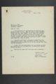 Robert Taft general correspondence - 11