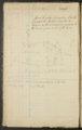 Walter Handley diary - 4