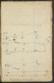 Walter Handley diary - 5