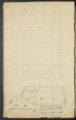 Walter Handley diary - 6