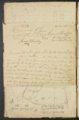 Walter Handley diary - 7