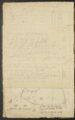 Walter Handley diary - 8