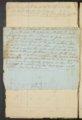 Walter Handley diary - 11