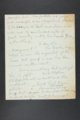 Robert Taft correspondence related to frontier artists, Blumenshein - Cary - 6