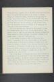 Robert Taft correspondence related to frontier artists, Blumenshein - Cary - 9
