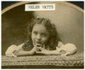 Helen Watts - 1