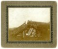 Train wreck, Maple Hill, Kansas - 2