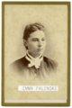 Emma Palenske - 1