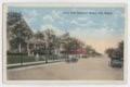 Grand View Boulevard in Kansas City, Kansas - 1