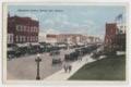 Minnesota Avenue in Kansas City, Kansas - 1
