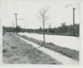 North Seventh Street trafficway, north of Fairfax district, Kansas City, Kansas - 1