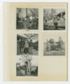 Rusty Hilderman photograph album - 7