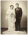 Beatrice Ramos and Vincente Escobar in Topeka, Kansas