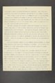 Livestock Sanitary Commissioner's Office, correspondence, 1898-1915 - 2