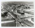 Atchison, Topeka & Santa Fe Railway Company's Corwith Yards, Chicago, Illinois - 1