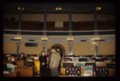 Views of the House of Representatives in the Kansas Capitol - 1