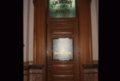 Secretary of State's office at the Kansas Capitol - 1