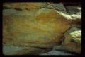 Petroglyphs from Ellsworth County - 2