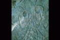 Petroglyphs from Ellsworth County - 8