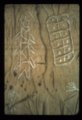 Petroglyphs from the Indian Hill Site, 14EW1 - 5