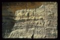 Petroglyphs from the Indian Hill Site, 14EW1 - 8