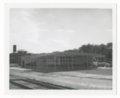 Atchison, Topeka and Santa Fe Railway Company depot, Arkansas City, Kansas - 1