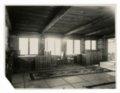 Atchison, Topeka & Santa Fe Railway Company's Fred Harvey El Tovar Hotel, Grand Canyon - 1