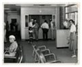 Atchison, Topeka & Santa Fe Railway Company depot, Atchison, Kansas - 1