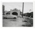 Atchison, Topeka & Santa Fe Railway Company depot, Great Bend, Kansas - 1