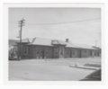 Atchison, Topeka & Santa Fe Railway Company depot, El Dorado, Kansas - 1