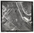 Aerial views of the 1966 Topeka tornado's path - 1