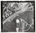 Aerial views of the 1966 Topeka tornado's path - 4