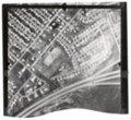 Aerial views of the 1966 Topeka tornado's path - 5