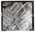 Aerial views of the 1966 Topeka tornado's path - 6