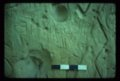 Petroglyphs from the Rocky Springs Site, Russell County. - 2