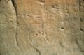 Petroglyphs from Russell County - 4