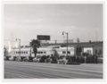 Atchison, Topeka & Santa Fe Railway Company's Super Chief