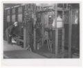 Atchison, Topeka & Santa Fe Railway Company's backshop, Argentine, Kansas - 1
